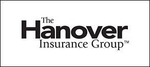 Hanover Insurance Group's logo